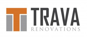 Trava Renovations